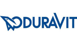 Duravit feature