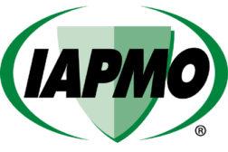 IAMPO-logo