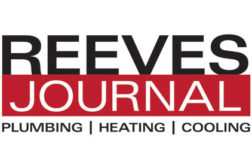 Reeves Journal logo-422px