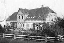 Danfoss-farmhouse-422px