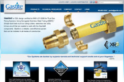 Gastite-website-422px