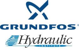 Grundfos-HydraulicInst-logos