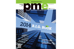 pme BIG Book