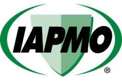 IAPMO-logo-422px