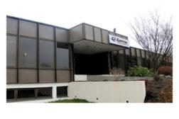 Eemax building feature