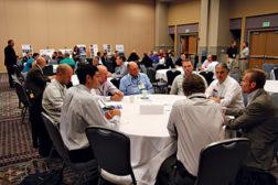 RPA Meeting