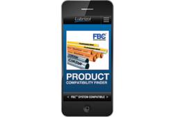 CPVC piping app