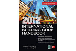 building code feat