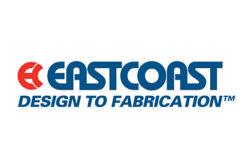eastcoast feat