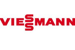 Viessman announces U.S. management appointments