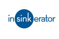 InSinkerator to open Kenosha manufacturing plant.