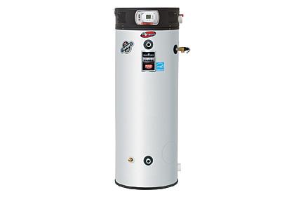 Bradford White Water Heaters >> Bradford White Water Heater Controls 2014 08 09 Pm Engineer
