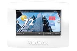 Venstar thermostats