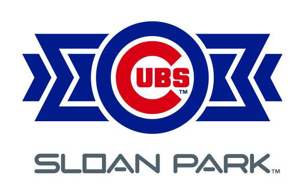 0115Sloan-Cubs-SLIDE