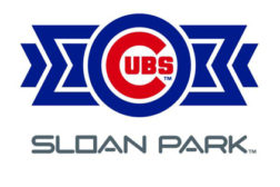 Sloan Valve becomes legacy partner with Chicago Cubs.