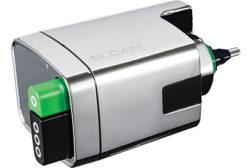 Sloan flushometer
