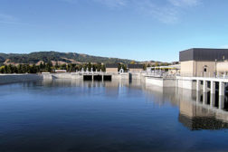 California enhances recycled water usage