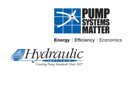Hydraulic Institute-PSM-logos-feat