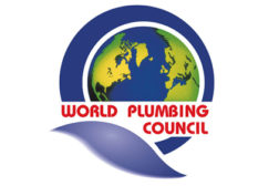 Water Innovation Challenge is supported by the World Plumbing Council and runs from June 3-5, 2014.