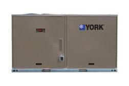 Johnson Controls HVAC units