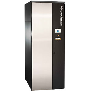 High-efficient modulating condensing boiler | 2014-01-30 ...