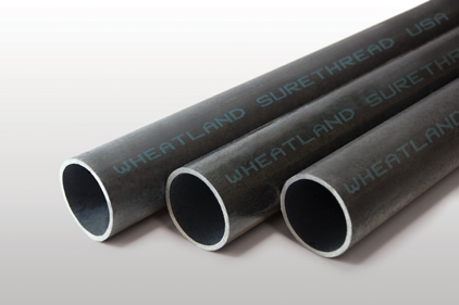Wheatland Tube-pipe-422