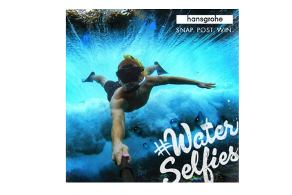 Hansgrohe-waterselfies-feat