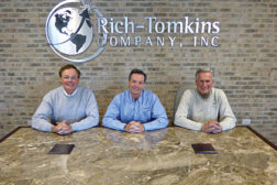 Rich-Tomkins Co.