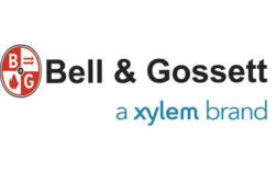 Sign up for the latest dates for Xylemâ??s Bell & Gossett Little Red Schoolhouse 2014 seminars.