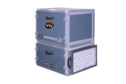 VTS Group air-handling units