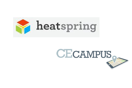 HeatSpring-CE Campus-logos-feat
