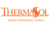 Effective June 30, 2014, ThermaSol will no longer have its products sold on the Internet.