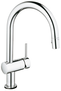 pme1014LatestProducts_Grohe_300.jpg