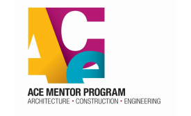 ACE Mentor Program of America