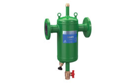 Latest Products Caleffi