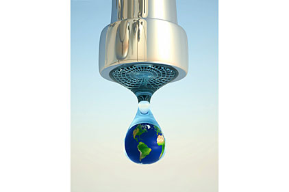 faucet-globe-feat