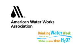 Drinking Water Week highlights the importance of â??from source to tapâ??.