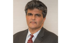 Munish Nanda is the Watts Water Technologies�¢?? new president, Americas.