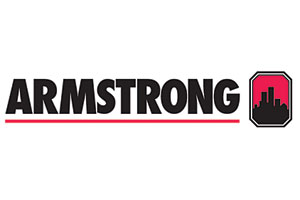 pme0215LatestProducts_Armstrong_300.jpg