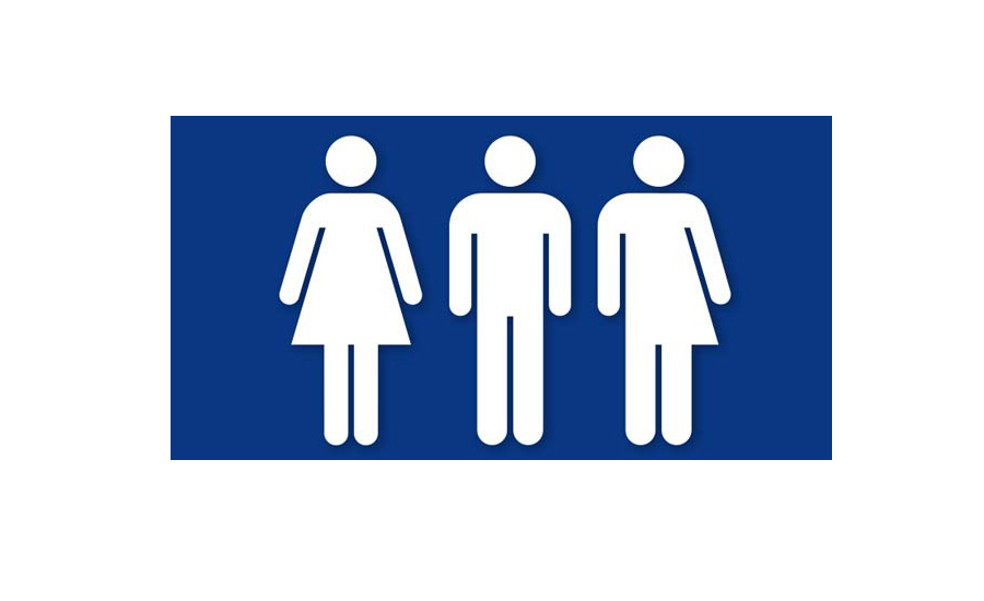 Osha Issues Guidance On Transgender Bathroom Access 2015 06 12