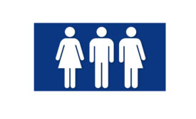 â??Regardless of the physical layout of a work site, all employers need to find solutions that are safe and convenient and respect transgender employees.""