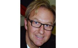 Aquabrass International appointed Lloyd Leblanc as the companyâ??s new sales and marketing director.