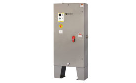 Tankless tempering systems from Bradley