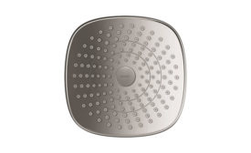 Croma Select E from Hansgrohe
