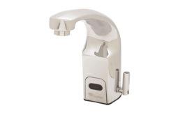 Sensor faucet from T&S Brass