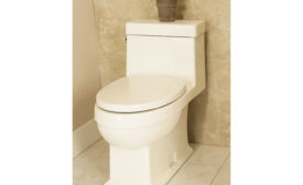 Bathroom collection from Icera
