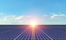 IAPMO releases the new solar, hydronic and geothermal provisions