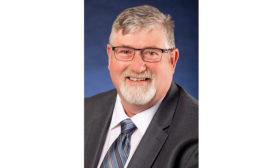 Viega LLC promotes Mark Evans to director of North American sales.