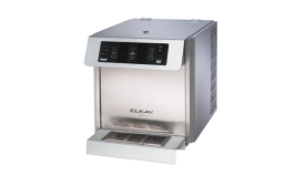 pme0716LatestProducts_Elkay.png