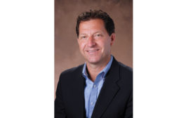 IPS Corp. named Chris Capone vice president of sales for the Plumbing Division.